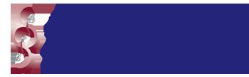 Antica Tipografia Logo