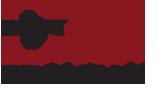 Logo BARDI_per sito internet 2 ridotto